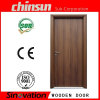 MDF PVC Interior Wooden Door