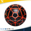 Grain Surface Custom Official Size 5 Footballs