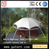 Steel Structure Stretch Dome Tent with Water Proof Sun Proof Pvcf Cover
