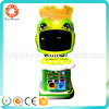 One Arcade Entertainment Coin Operated Kids Lottery Game Machine