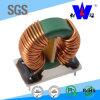 Common Mode Choke Toroidal Power Inductor