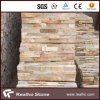 Natural Rustic Culture Stone Wall Cladding Panel