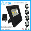 Outdoor Flood Light Bulb 10W LED Flood Lamp for LED Outdoor Lighting Fixture