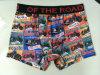 New Fashion Hot Aop Men Brief Men′s Boxer Men′s Underwear