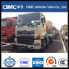 9-16m3 Hino 8X4 Mixer Truck in New Condition