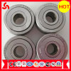 Best Natr10PP Roller Bearing with Full Stock in Factory