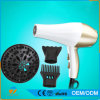 Toplane Tpl-HD125 Salon Professional Hair Dryer Ionic with AC Motor Powerful Quiet for Salon Use