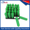 Custom Plastic Injection Molded Nylon Anchor Plug