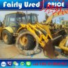 Low Price Original Used Jcb 4cx Backhoe Loader