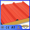 High Quality Colarful Insulation Sandwich Panel