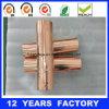 Copper Foil /Copper Foil Tape