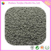 Gray Masterbatches for Polypropylene Resin