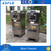 Commercial Frozen Soft Ice Cream Machine for Sale