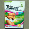 Super Thin Waist Slimming Capsule Weight Control Capsules
