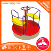 Factory Promotions Kids Outdoor Playground Turntable Play for $310