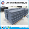 Blue Shingle Roof Tiles for House Roof Construction