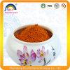 100% Natural Aloe Barbadensis Miller Extract Powder