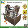 Automatic Dumpling Samosa Maker Making Machine