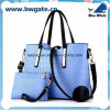 Bw1-175 Fresh Top Women′s Bag Waterproof Handbags in Dubai