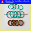 Factory Supply Cheap O-Ring Viton