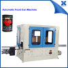Automatic Food Can Body Making Machine Line