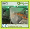 Stainless Steel Automatic Carrot Juice Machine