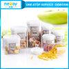 Neway Fashional Plastic Jar