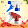 Glass Cleaning PP Plastic Trigger Sprayer