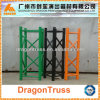 Spigot Truss, Lighting Truss CS30