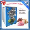 Desktop Italian Hard Ice Cream Machine