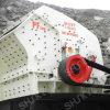 Good Quality Stone Crushing Machine