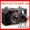 Long Term Operation Plastic Extruder Gearbox