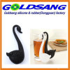 Carton Swan Shape Silicone Tea Infuser