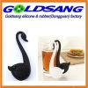 Carton Swan Shape Silicone Tea Infuser