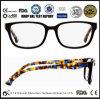 Italian Acetate Frame for Eyeglass