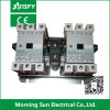 3td Mechanical Interlocking Contactor