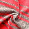 Poly/Spandex Yean Dyed Stripe Jersey (QF13-0668)