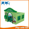 Children Furniture Plastic House for Bedroom