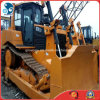 Used Caterpillar Bulldozer with Ripper for Sale (cat d7r c7 engine)