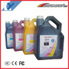 Compatible Infiniti Sk4 Solvent Ink