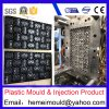 Plastic Mould Making Factory, High Quality Mould