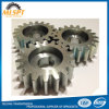 Finished Bore Spur Gear