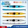 Cheap Sea Kayak for Sale