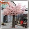 Wedding Decorative Artificial Pink Cherry Blossom Tree