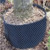 Plant Root Control Device Pot for Greenhouse