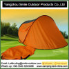 Easy Twist Family Waterproof Mini Camping Quick Pop-up Tent
