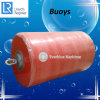 Evergreen Pick up Buoys with High Capacity