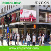 Chipshow Full Color Ak8s Advertising Outdoor LED Screen