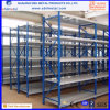 2015 Top Popular Medium Duty Shelving/Long Span Racking