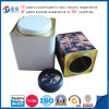 Square Shaped Big Size Tea Packaging Box